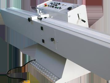 Macchine lavorazione vetro macchinari per vetro - accessori