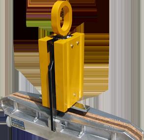 Macchine lavorazione vetro macchinari per vetro - pinze