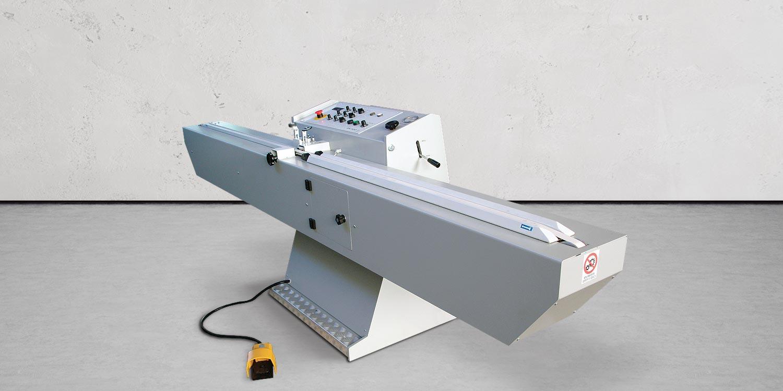 Macchine lavorazione vetro macchinari per vetro accessori - intro